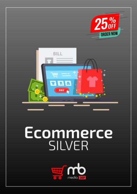 media_brand_DISCOUNT - Website Ecommerce_SILVER